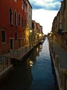 Venice_evening_220_fw3