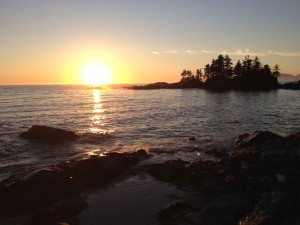 summer_sunset_vancouver_isl
