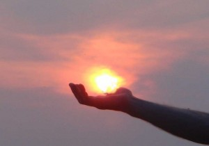 Touch_the_Sun_cropped_4_fw