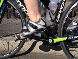 bike_pedals_1-FW