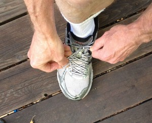 lace_up_for_running